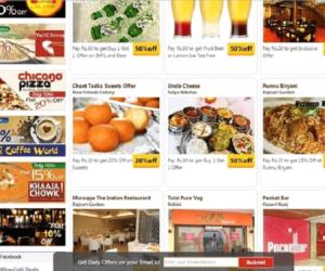 coupons online website