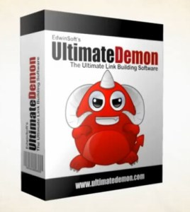 Ultimate Demon Review and Discount Code