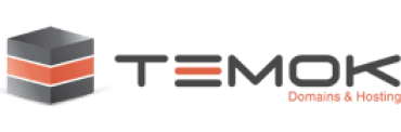Temok Hosting Review