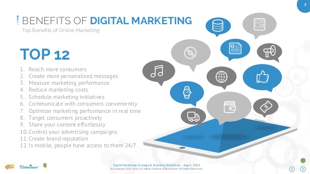 benefits-digital-marketing