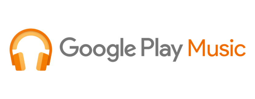 google play free music app
