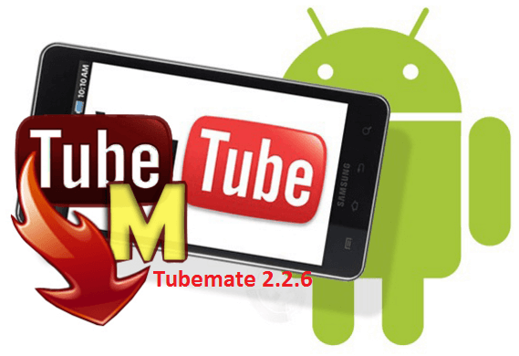 tubemate music downloader app