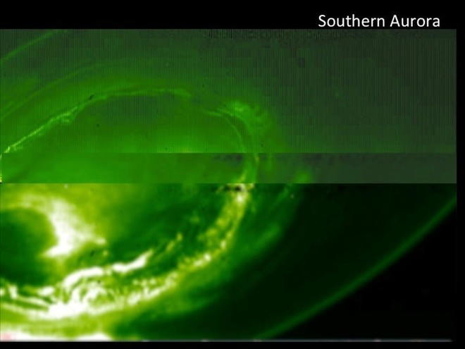 Questa immagine ha l'attributo alt vuoto; il nome del file è 1942472_Junoreal_4000km.jpg