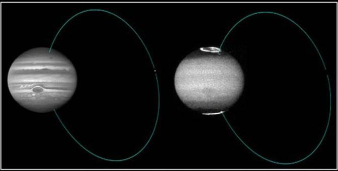Questa immagine ha l'attributo alt vuoto; il nome del file è distorsione_magnetica.jpg