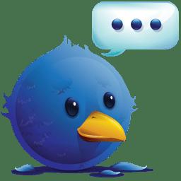 https://i0.wp.com/www.blogpersonalbranding.com/wp-content/uploads/2009/06/twitter-ff.png
