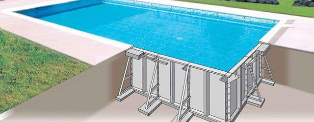 Quanto costa una piscina Ecco i prezzi Chiavi in Mano