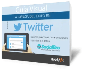 ebook-socialbro