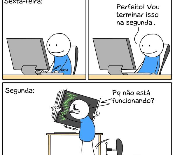 trabalhos_inacabados