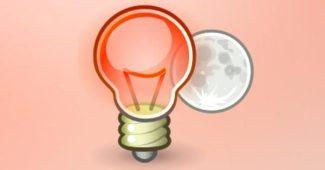 Redshift - Controle de Luz Azul no Linux