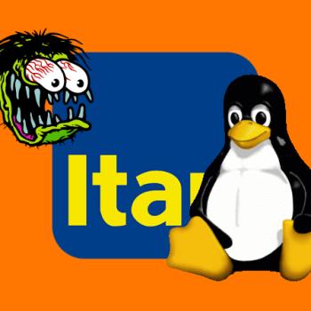 itau-linux-blogporta80