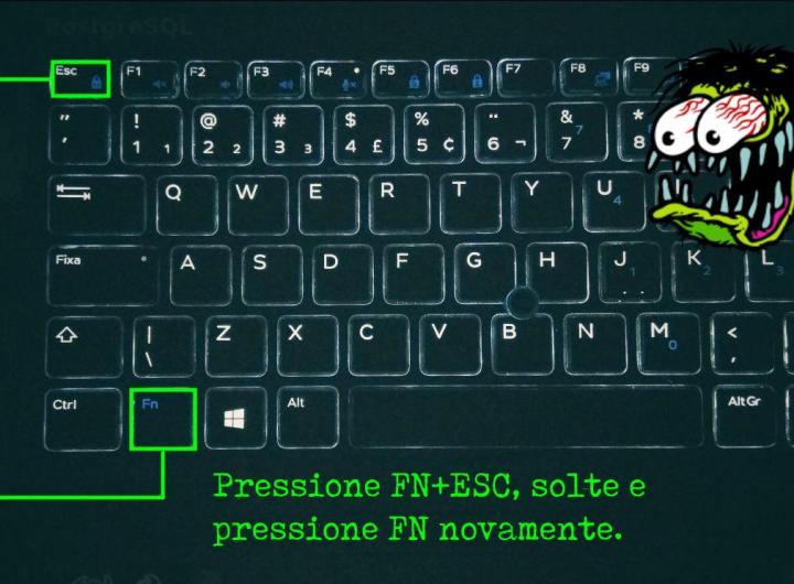 inverter-fn-key-linux