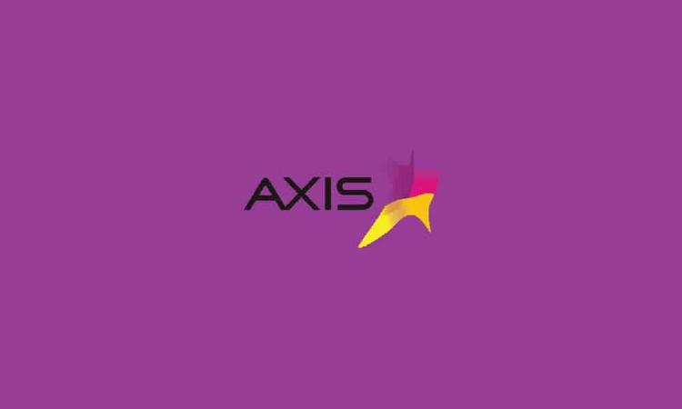 cara cek nomor axis dan cek sisa pulsa