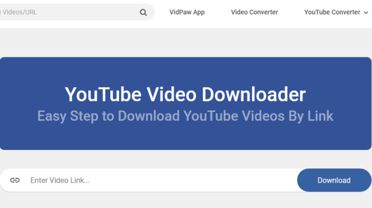 Situs Download Video Youtube