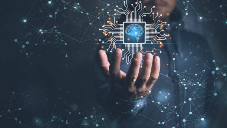 Contoh Penerapan Artificial Intellegence