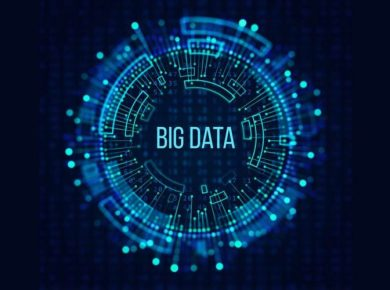 Pengertian Big Data