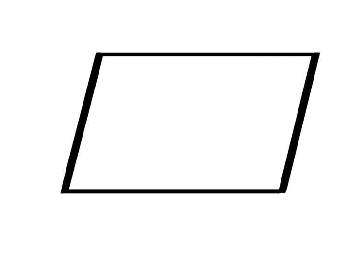 Simbol Input Output