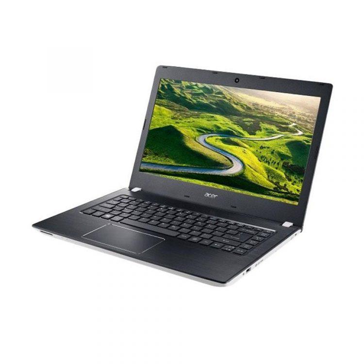Acer E5-476G-54U3