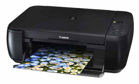 Free download driver printer canon mp280