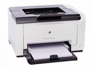 Rekomendasi printer hp monokrom laserjet