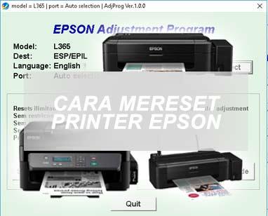 Download driver epson l360 untuk windows 10 | Epson Printer Drivers