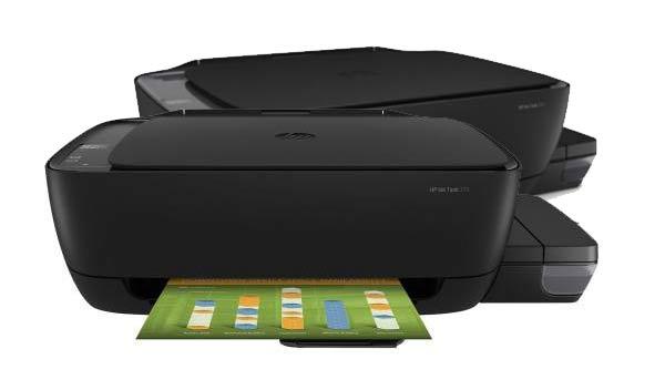 Harga printer hp inktank 315 1 jutaan terbaru