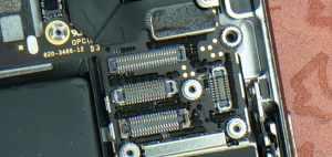 iphone6-connettori2