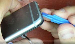 iphone6-ventosa-attrezzo