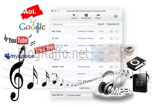 musica ascoltata in streaming