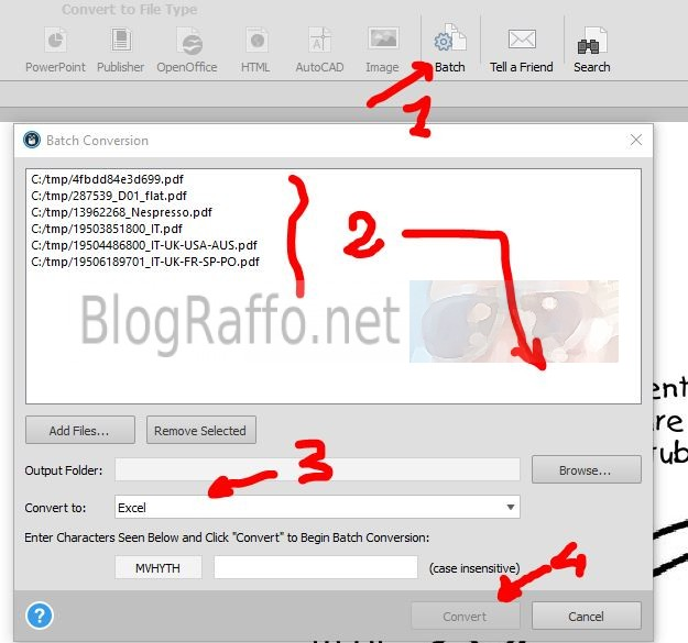 Able2Extract-batch-files