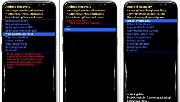 come-entrare-in-recovery-menu-galaxy-s8-samsung