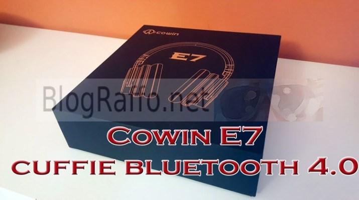 Cowin-e7-cuffie-prova-giudizio-opinione