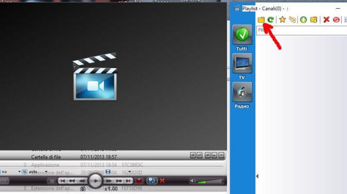 iptv-per-windows-inserire-linea-canali