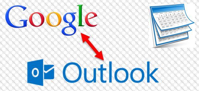 Esportare Calendario Outlook.Come Trasferire Dati Calendario Outlook Com A Google