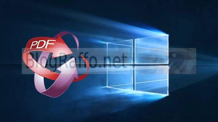 Windows-10-creare-pdf