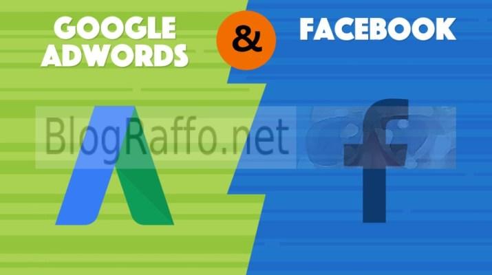 pagina-facebbok-promossa-con-adwords-google