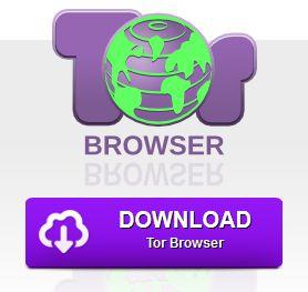 scarichiamo Tor
