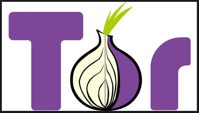 tor-browser-per-mascherare-il-proprio-indirizzo-ip