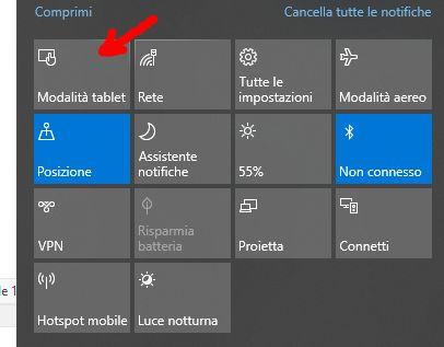 windows-10-come-attivare-o-disattivare-la-modalita-tablet