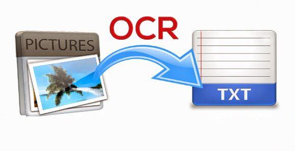 ocr-convertire-da-immagine-a-testo