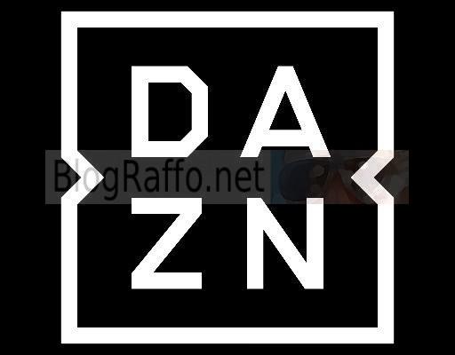Dazn Serie A in Streaming