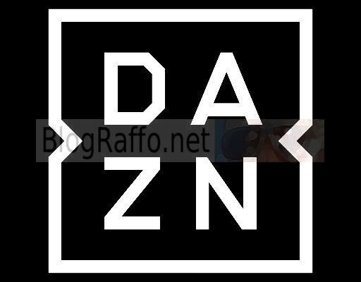Dazn Serie A in Streaming