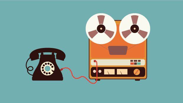 registrare-tutte-le-telefonate