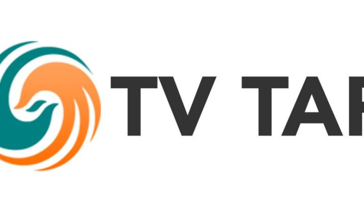 tv-tap-sport-calcio-film-gratis