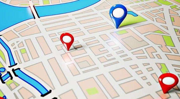 alternative-a-google-maps