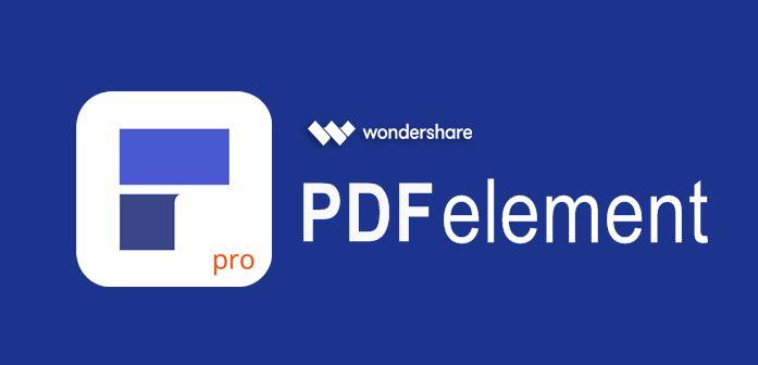pdf elements 6 pro