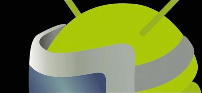 ARC Welder emulatore android