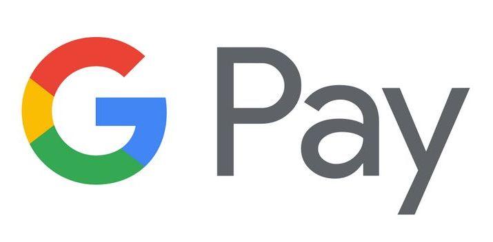 google-pay-logo