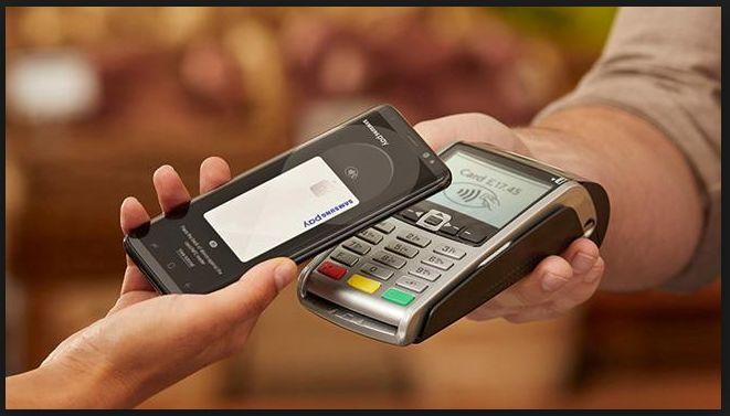 pagare-con-il-cellulare