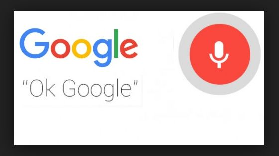 come-attivare-ok-google