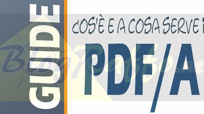 Guida-cosè-e-a-cosa-serve-il-pdf-A